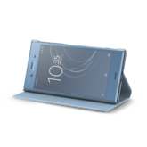 Kuva tuotteesta Xperia XZ1 Style Cover Stand SCSG50