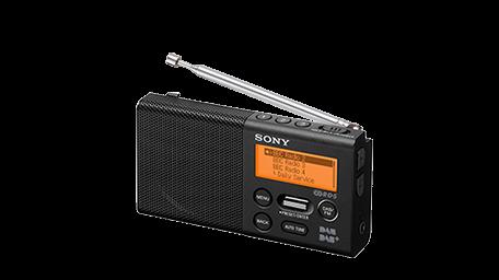big sale f9ae5 c7dc0 Kotihifi ja äänentoistolaitteet   Äänentoistojärjestelmät   Sony FI