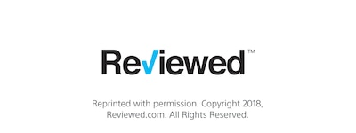 Reviewed-logo