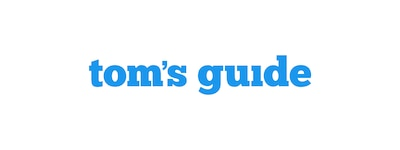 Tom's Guide -logo