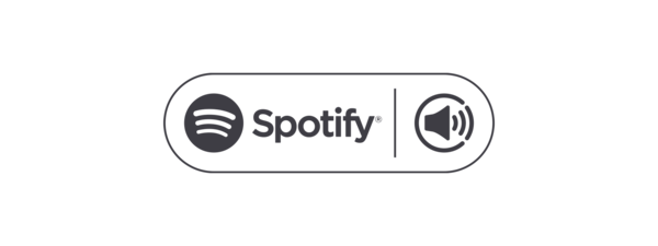 Spotify Connect™ -logo