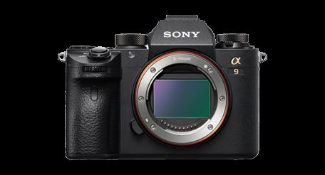 info for a891b b67a4 Vaihdettavan objektiivin kamerat