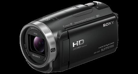 Videokamerat  d5f6614b6f
